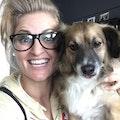 Peace of Mind Playhouse! dog boarding & pet sitting