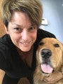 Tailwaggers Pet Sitting Services dog boarding & pet sitting