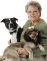 Velvets Friends-Home Away From Home dog boarding & pet sitting