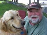Dog Heaven on Earth dog boarding & pet sitting