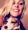 12+ Experienced Dog Sitter/Walker dog boarding & pet sitting