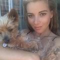 Fun Loving Kitsilano Dog Day Care! dog boarding & pet sitting