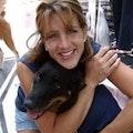 Boarding in my Seacoast Home! dog boarding & pet sitting