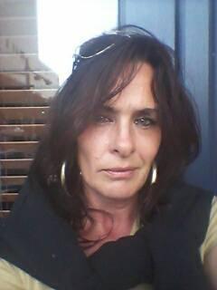 Kelley M.