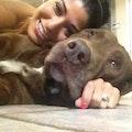 Shae and Lina's Cuddle Cottage dog boarding & pet sitting