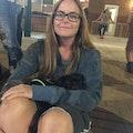 Rachel's caretaking dog boarding & pet sitting