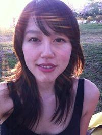 Lily Siying M.
