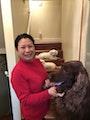 Emily's pet care dog boarding & pet sitting