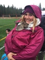 Sasha's Dog Boarding in Tahoe dog boarding & pet sitting