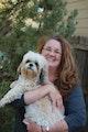 Be My Guest-Centennial, Colorado dog boarding & pet sitting