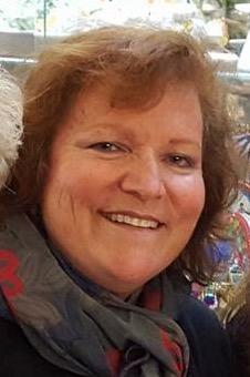 Liz V.