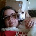 Jenny's Doggy Care dog boarding & pet sitting