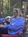 Patty's Dog Ranch dog boarding & pet sitting