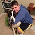 Fishers Indiana Premium Dog Sitting dog boarding & pet sitting