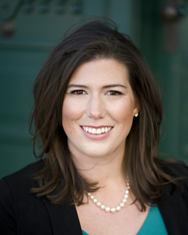 Megan D.