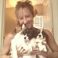Rover Runner & Animal Expert! dog boarding & pet sitting