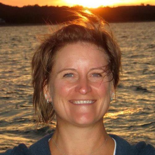 Jennifer S.