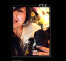 ANN's Fun Warmth Animal Boarding dog boarding & pet sitting