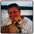 Camp Rosewood dog boarding & pet sitting