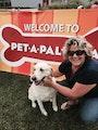 Pet Nanny 911 B&B dog boarding & pet sitting