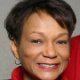 Rochelle W.