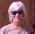Marguerite T.
