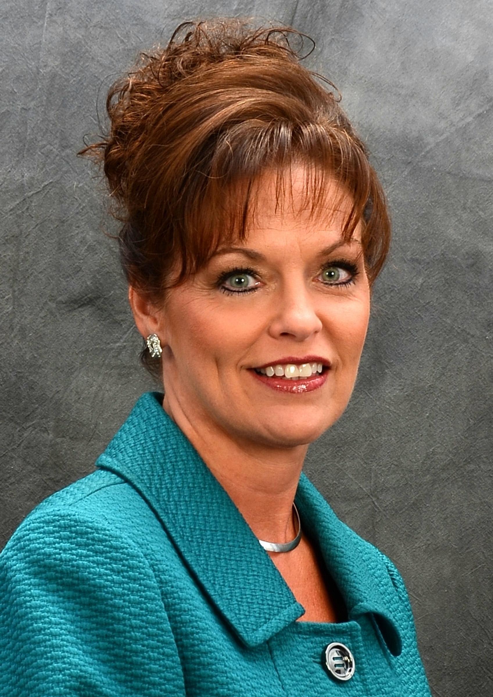 Tarasia M.