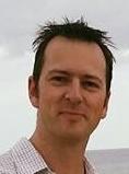 Matthias H.