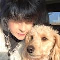 Lesa's Doggie Care dog boarding & pet sitting