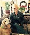 Pet Pals dog boarding & pet sitting