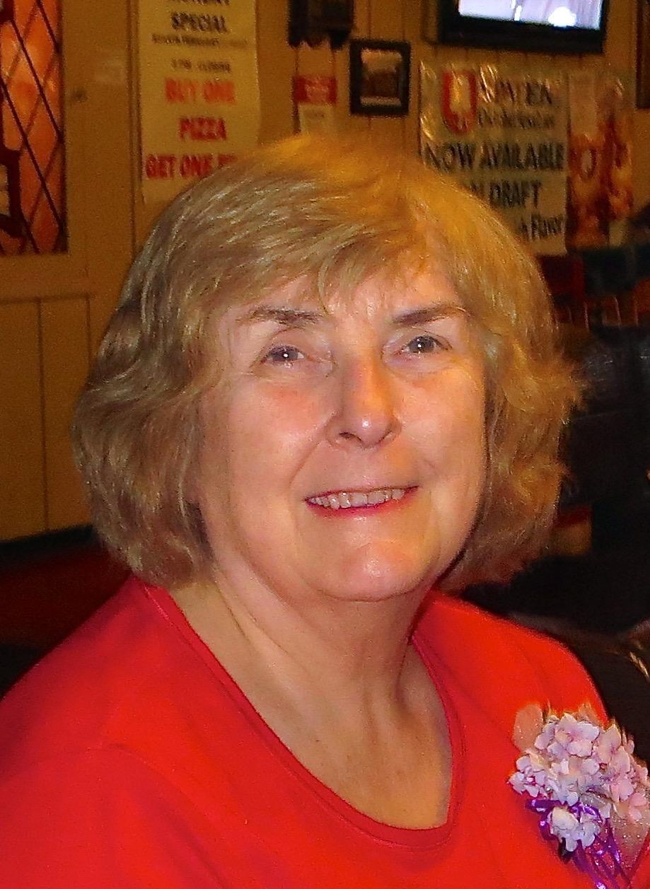 Dianne W.