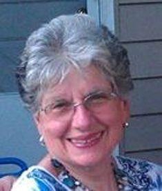 Marie C.