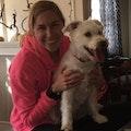 Pro Dog Exerciser and Lover! :) dog boarding & pet sitting