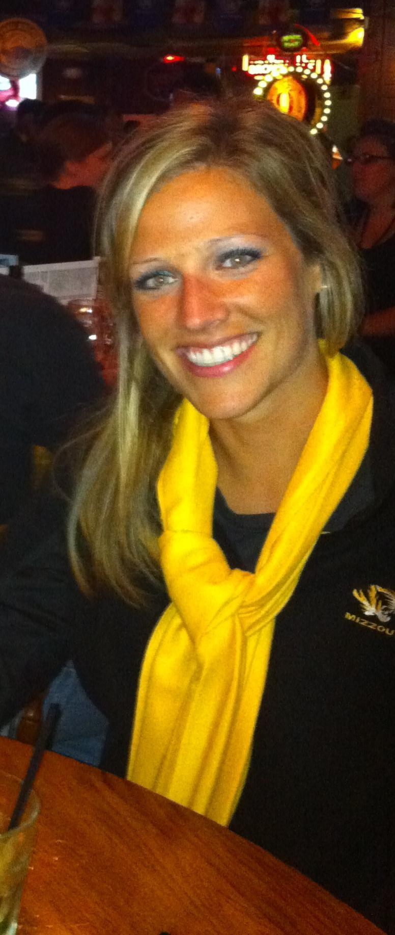 Katie C.