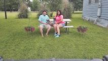 Taylor Pet Resort dog boarding & pet sitting