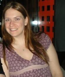 Sarah C.