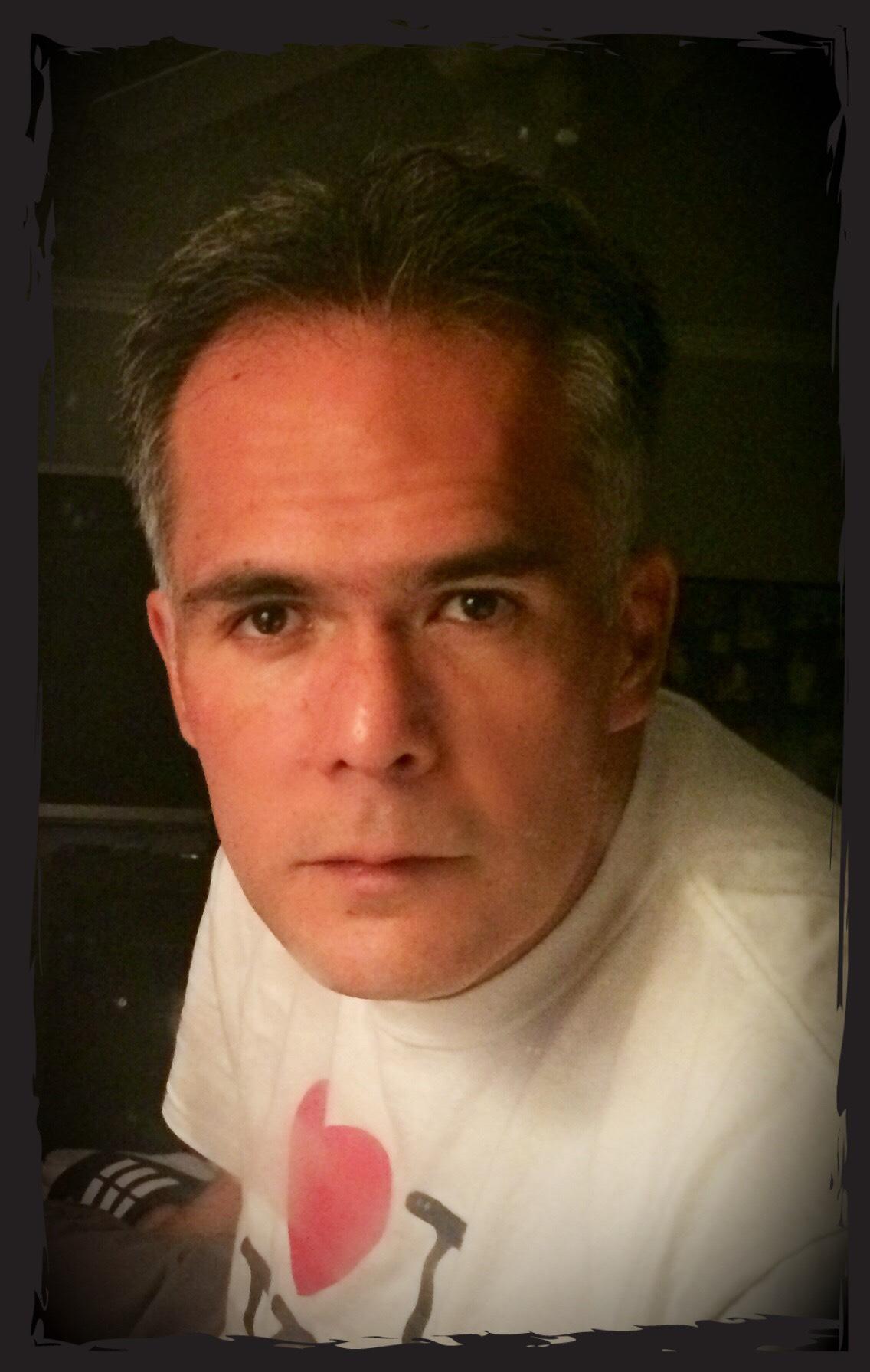 Gus R.
