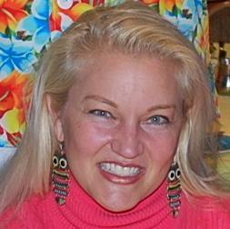 Stephanie Lou H.