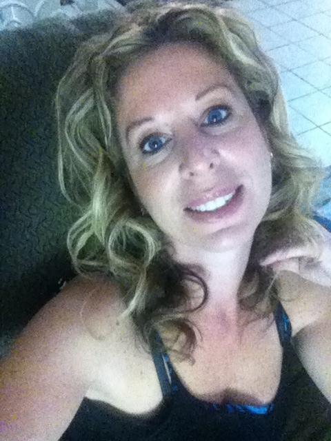 Heather  D.