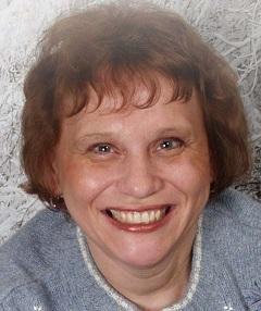 Doreen C.