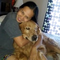 2.3 Acres DOG OASIS Boarding/Care dog boarding & pet sitting