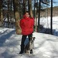 Peaceful Pooch Boarding  & Training dog boarding & pet sitting
