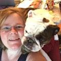 Daphne's doggie funhouse dog boarding & pet sitting