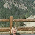 Laurie's Dog Care in SE  Boise dog boarding & pet sitting
