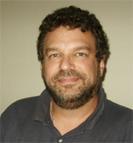 Brendan W.