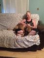 Nana's Pet Sitting dog boarding & pet sitting