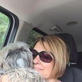 Your babies home away from home dog boarding & pet sitting