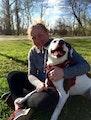 Tulsa Dog Vacay dog boarding & pet sitting