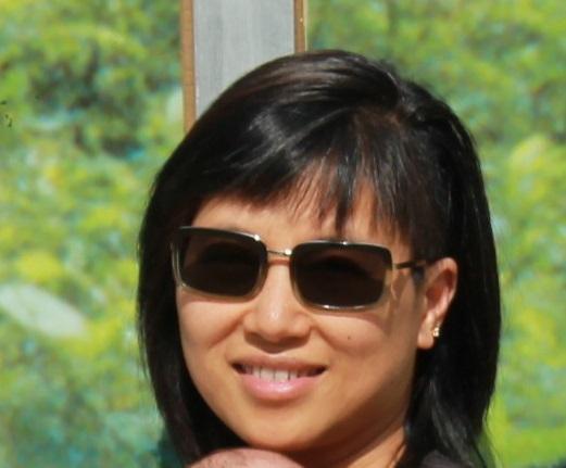 Huong L.