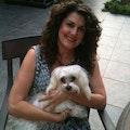 Rhonda's Pet Service dog boarding & pet sitting